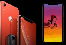 Apple iPhone XR available for pre-order via Airtel for Indian Market