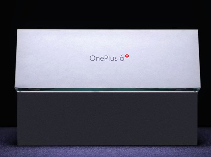 OnePlus 6T to feature Night mode for low light, price list leaked
