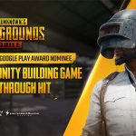 PUBG 0.9.0 Update is coming