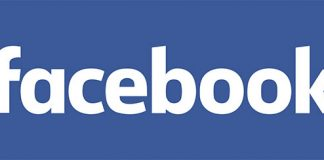 Facebook to launch set-up box for video-calling