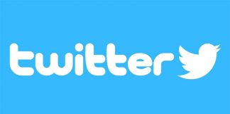 Twitter updates policy and measures over offensive and reported contents