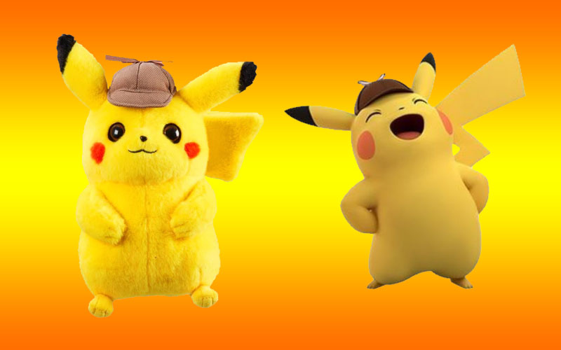 Two More Days For Catching Detective Hat Pikachu In Pokemon Go Viral Trends
